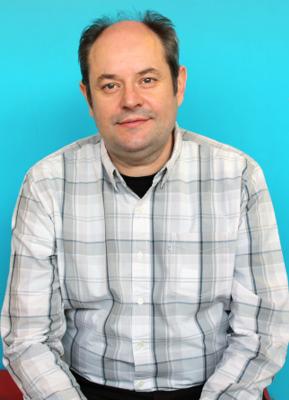 gjorgji kushevski