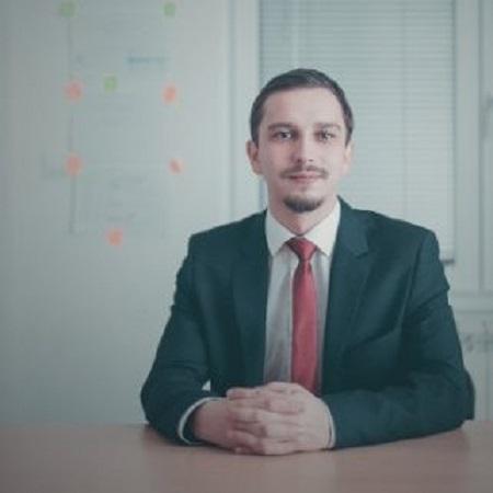Dejan Aleksov